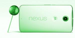 backnexus6_green