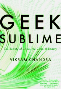 geek sublime