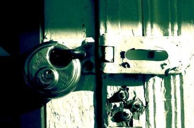 Lima Pemikiran Tentang Privasi dan Keamanan