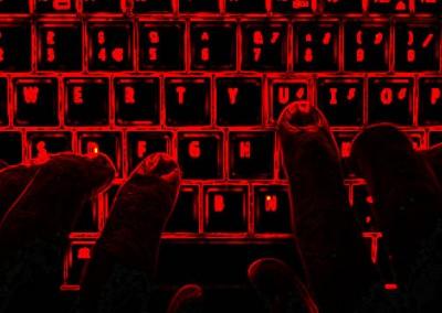 Ketika Aksi Hack Bukanlah Hack Sesungguhnya