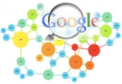 Mengenal Fakta Dan Mitos Google PageRank