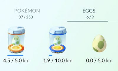 telur pokemon go