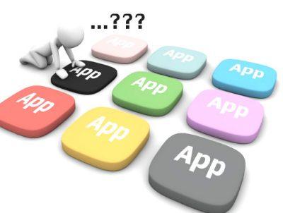 Tips Terhindar Dari Aplikasi Tumpangan Yang Tidak Sengaja Terinstal Sendiri