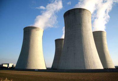Apakah Energi Nuklir Bisa Menjadi Penyelamat Bumi Dari Perubahan Iklim